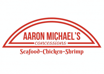Aaron Michael's Concessions